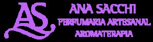 .::: Ana Sacchi :::.